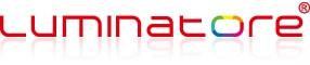 luminatore-logo