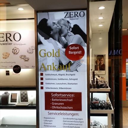 Luminatore-Ladenbau-Ladenausstattung-Werbetafel-Schaufenster
