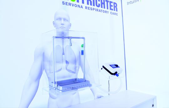 Luminatore-Messebau-Messestand-Hoffrichter-L-Stand-Multimediaintegration_02