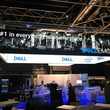 Luminatore-Messestand-Deckenring-DELL-EMC-2016