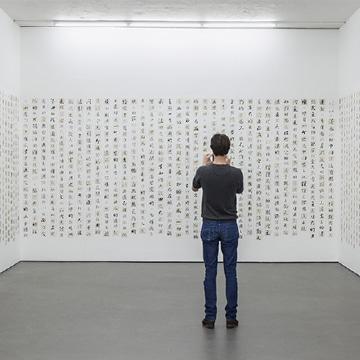 Luminatore-Fototapete-Anbringungsbeispiel-03