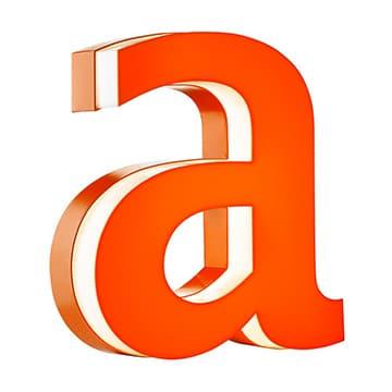 Luminatore-Leuchtbuchstaben-Werbetechnik-Variante_01