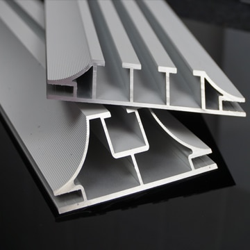 Luminatore-Profilentwicklung-100mm-Profil-und-120mm-Profil