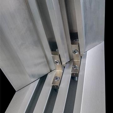 Luminatore-Profilentwicklung-120mm-Schifterprofil