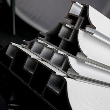 Luminatore-Profilsysteme-62mm-100mm-120mm-200mm-Profile