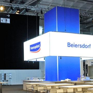 Luminatore-Veranstaltung-Deckenabhaengung-Beiersdorf-Versammlung-2017