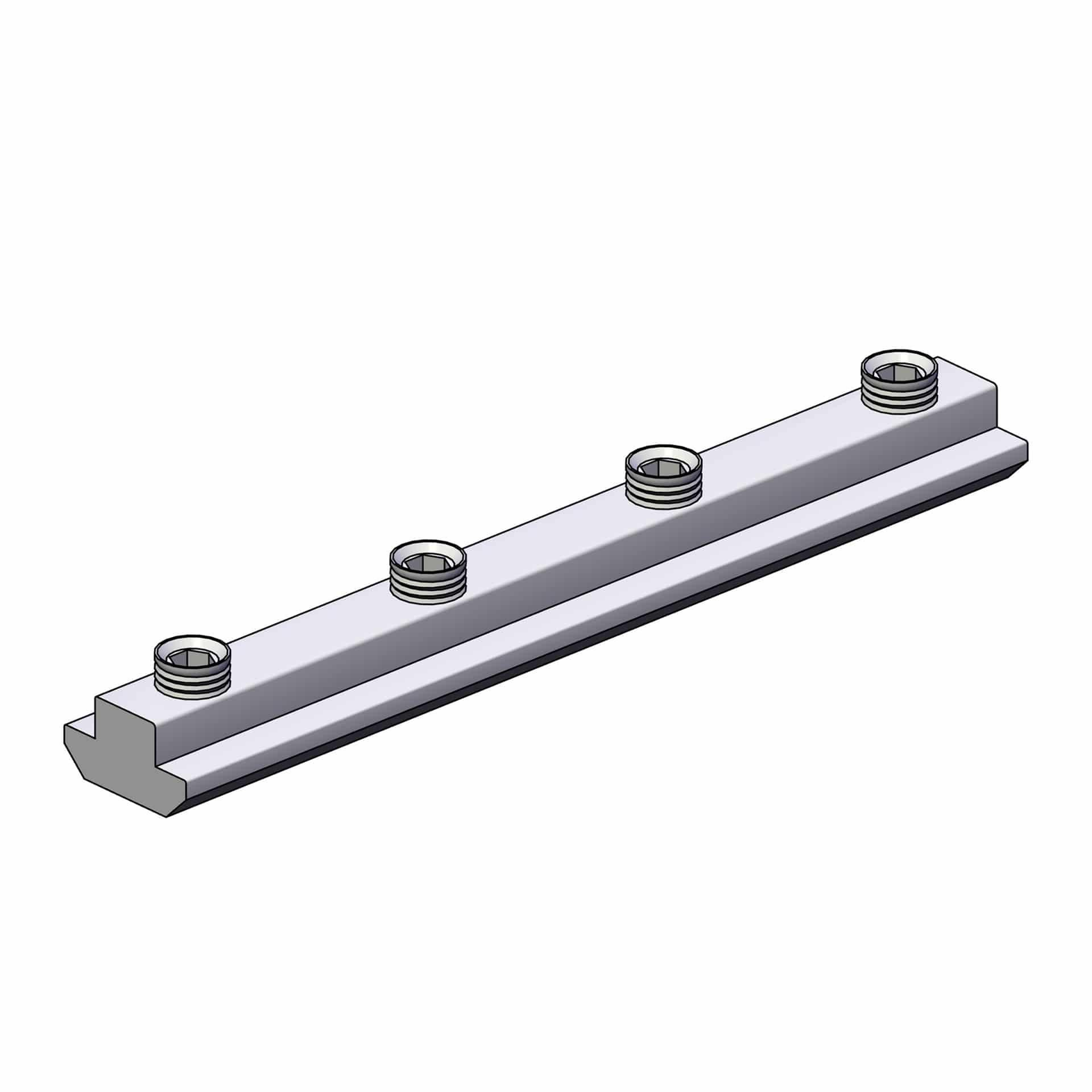 Standardlaengsverbinder_online
