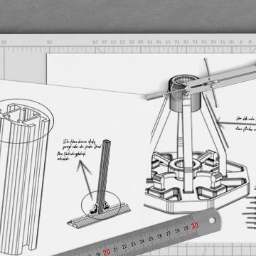 Luminatore-Profilentwicklung2