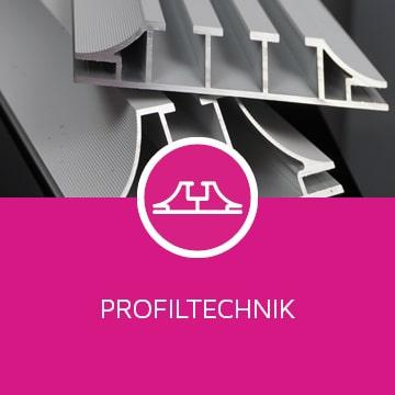 Profiltechnik