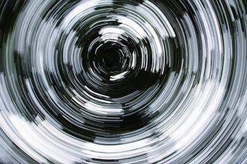 Abstraktes_1_1638x1078mm