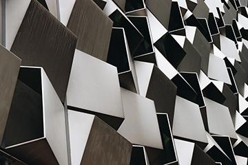 Abstraktes_3_2083x1375mm