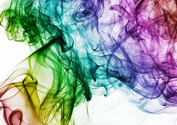 Abstraktes_5_1397x976mm