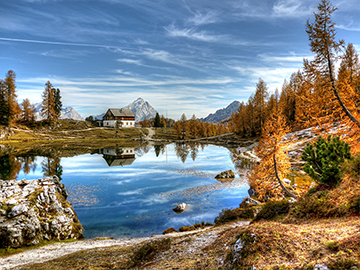 Landschaft_11_1598x1189mm
