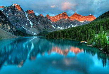 Landschaft_12_1691x1126mm