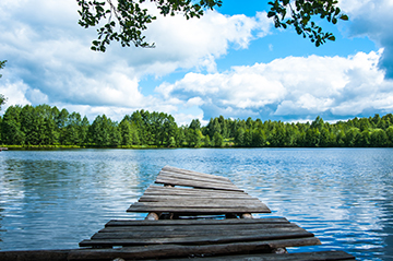 Landschaft_13_1686x1107mm