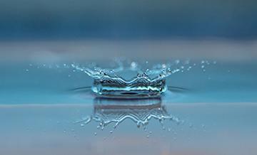 Wasser_2_Tropfen_1223x726mm
