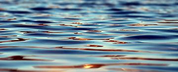 Wasser_4_See_2418x962mm