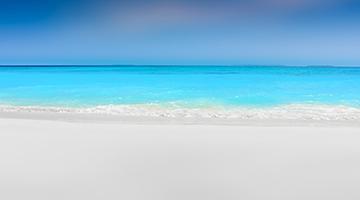 Wasser_5_Beach_1393x754mm