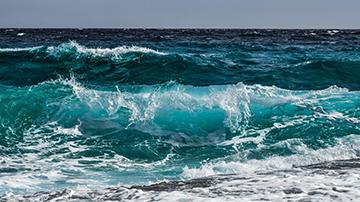Wasser_7_Wave_2085x1149mm