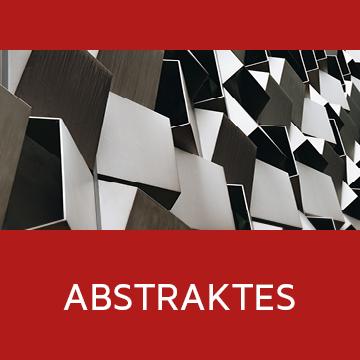 Galerie Kategorie Abstraktes