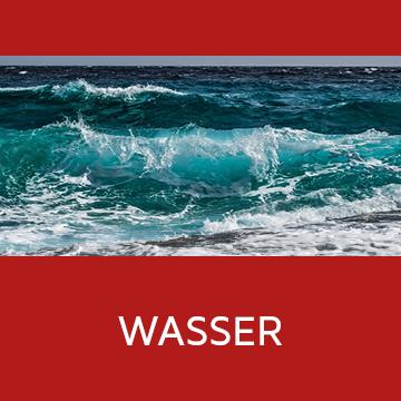 Galerie Kategorie Wasser