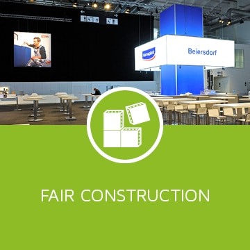 fair construction