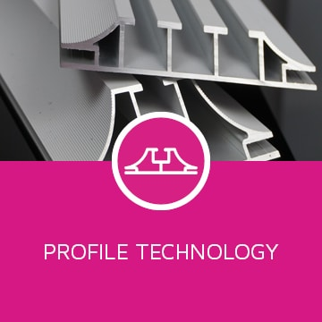 profile technology