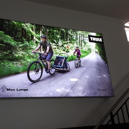 Luminatore-Ladenbau-Ladenausstattung-Fahrradladen