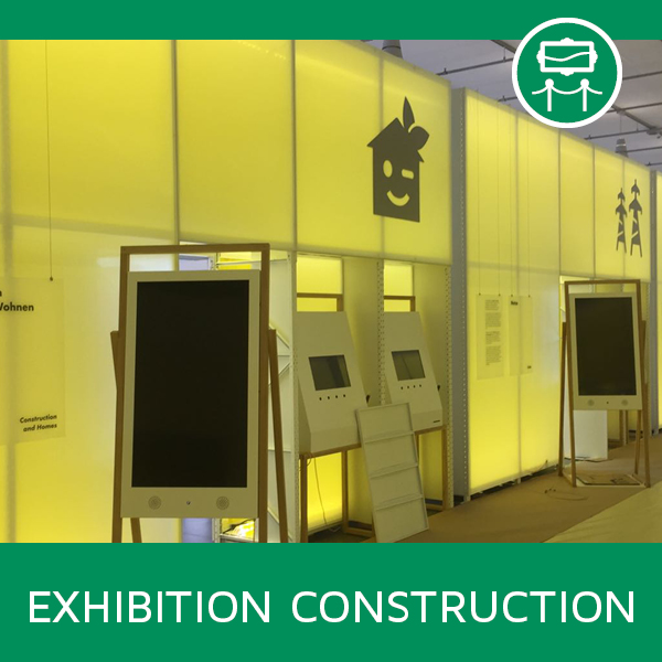 exhibition-construction2