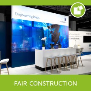 fair construction