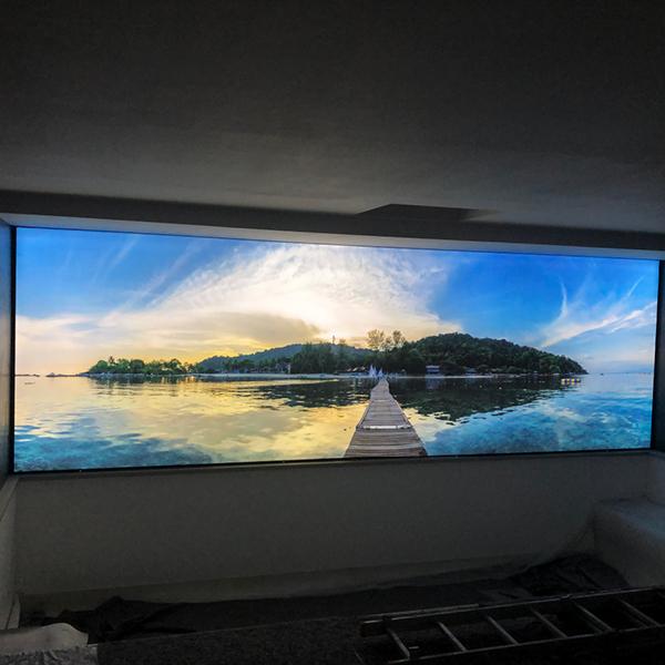 Inneneinrichtung / interior design