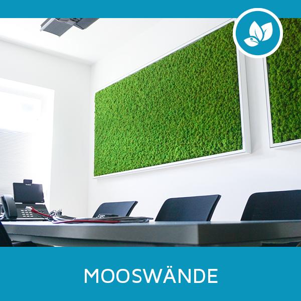 mooswaende