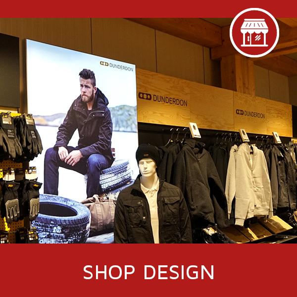 shop-design2